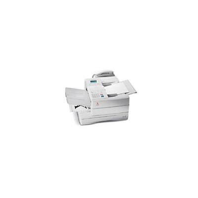 Xerox Document WorkCentre 745SX